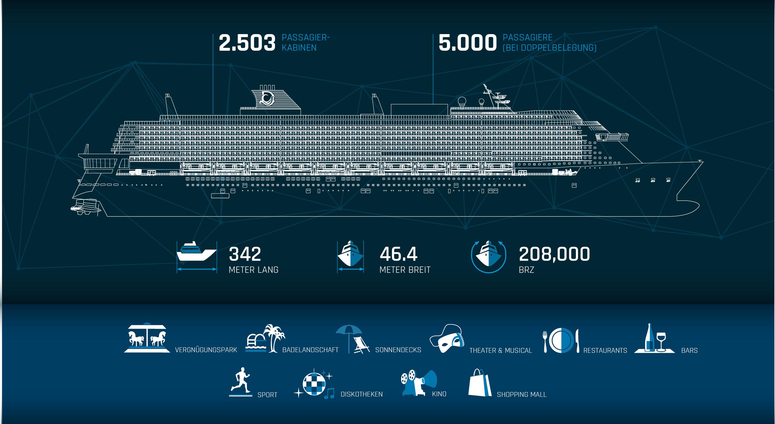 infografik_de_global_2019.jpg
